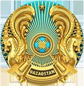 Отдел образования акимата Тимирязевского района Северо-Казахстанской области